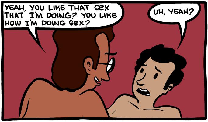 Talk sex com