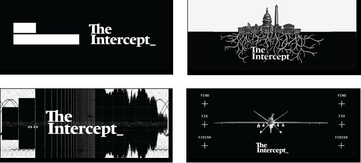 theintercept.com - Donate to The Intercept.