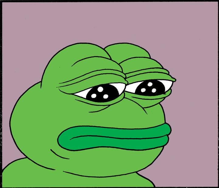 pepe the frog to sleep perchance to meme 001 e7cfd2?auto=compressformat&cs=srgb&_=e7cfd221930a67d3e9829515285851a7 pepe the frog to sleep, perchance to meme by matt furie