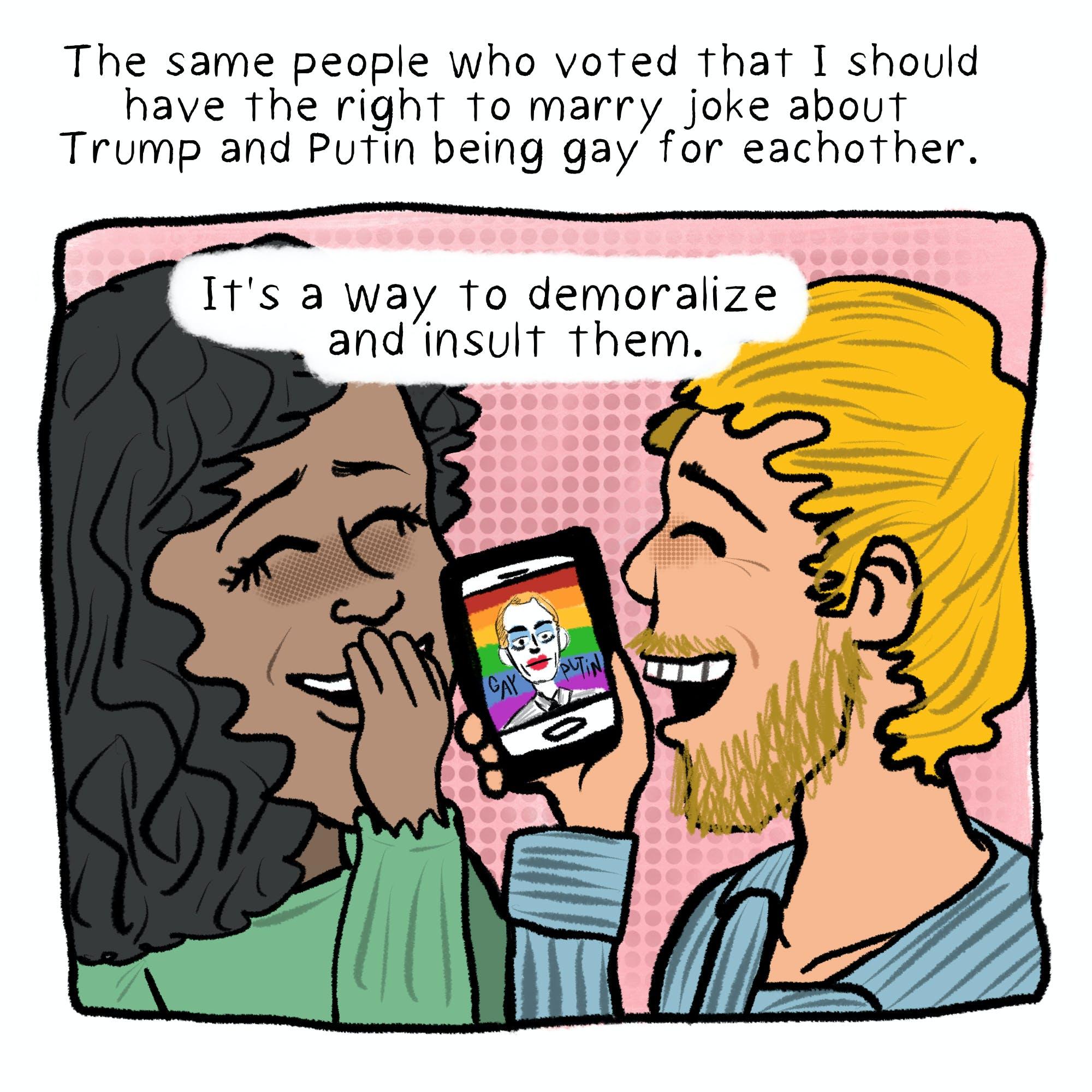 gay mens novelties