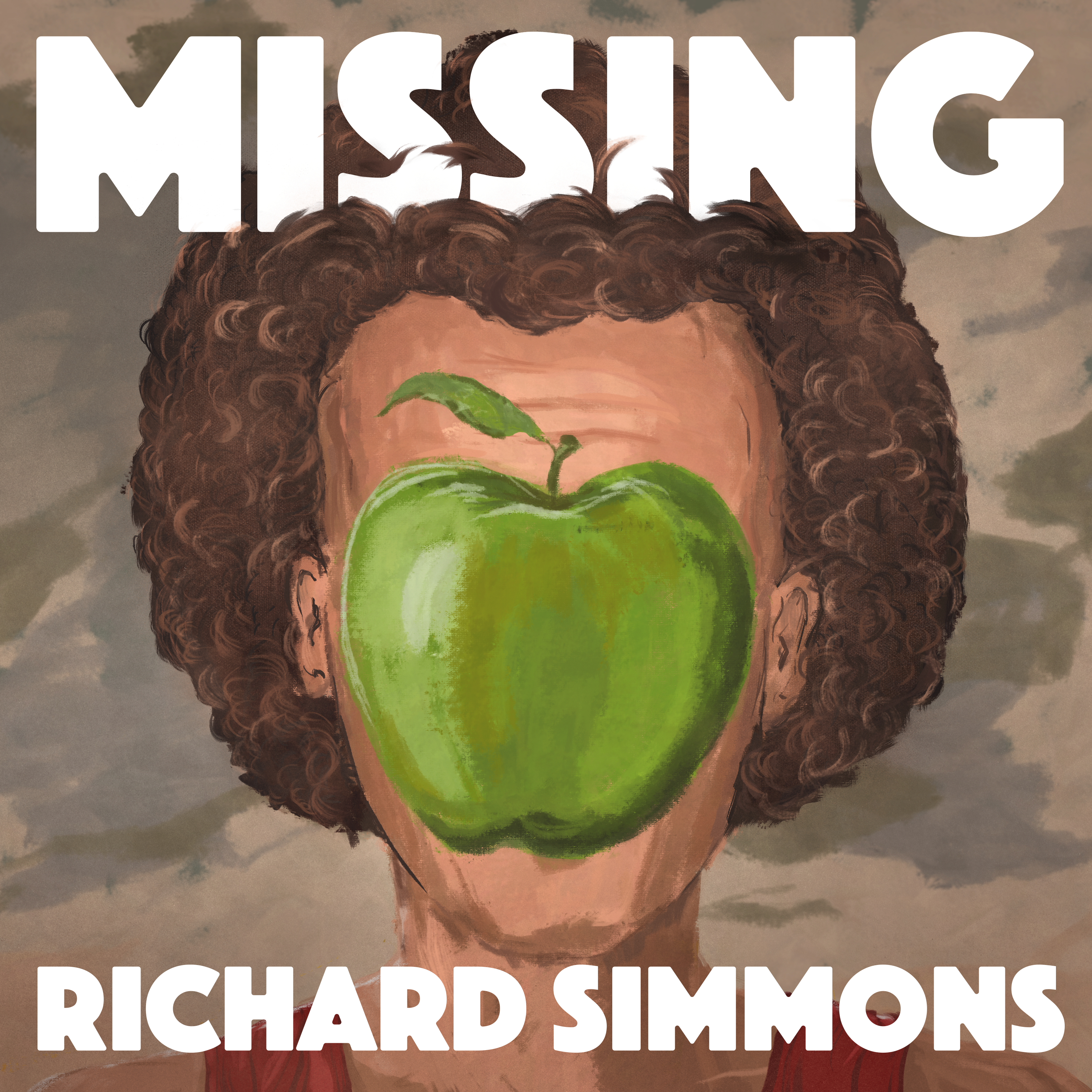 Never Give Up By Richard Simmons Pdf