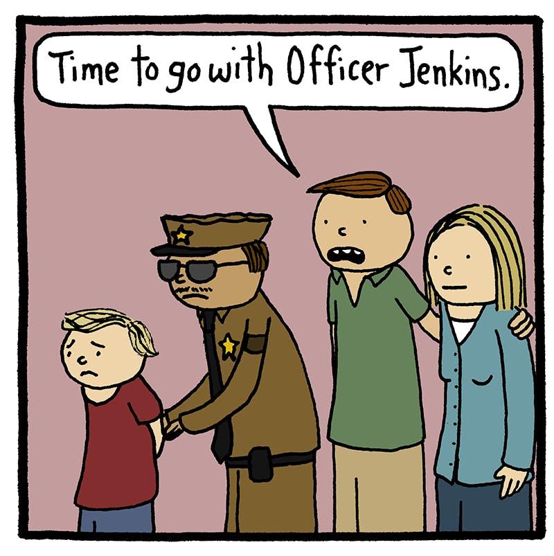 Https Thenib Com Juvenile Detention