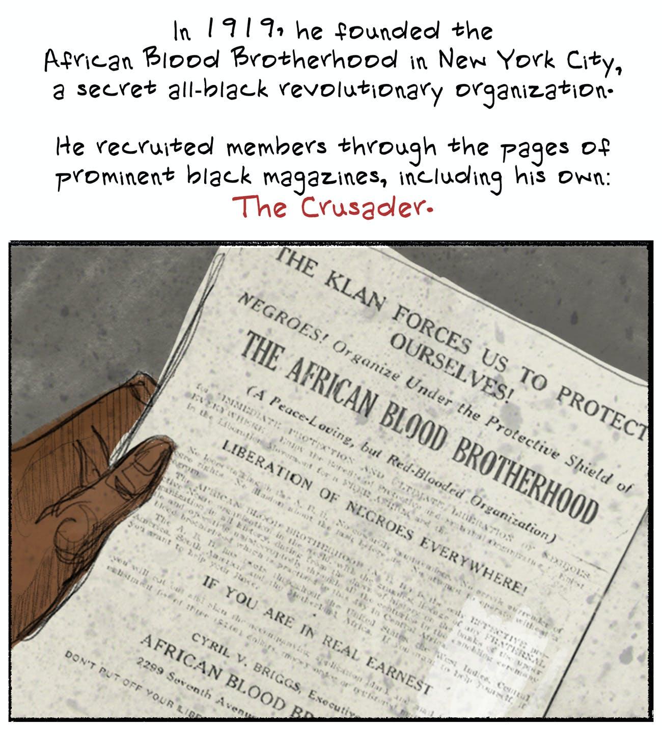 Ebony lovers unite outside in africa