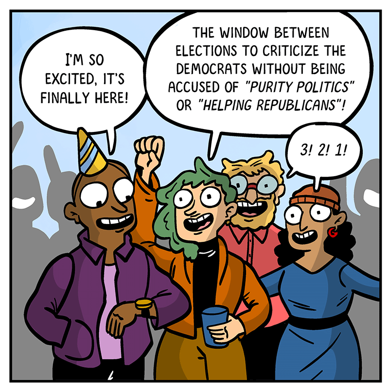 IMAGE(https://thenib.imgix.net/usq/8be5a291-a1af-463b-a312-f13d381db07a/no-time-like-the-present-1-ff1.png)