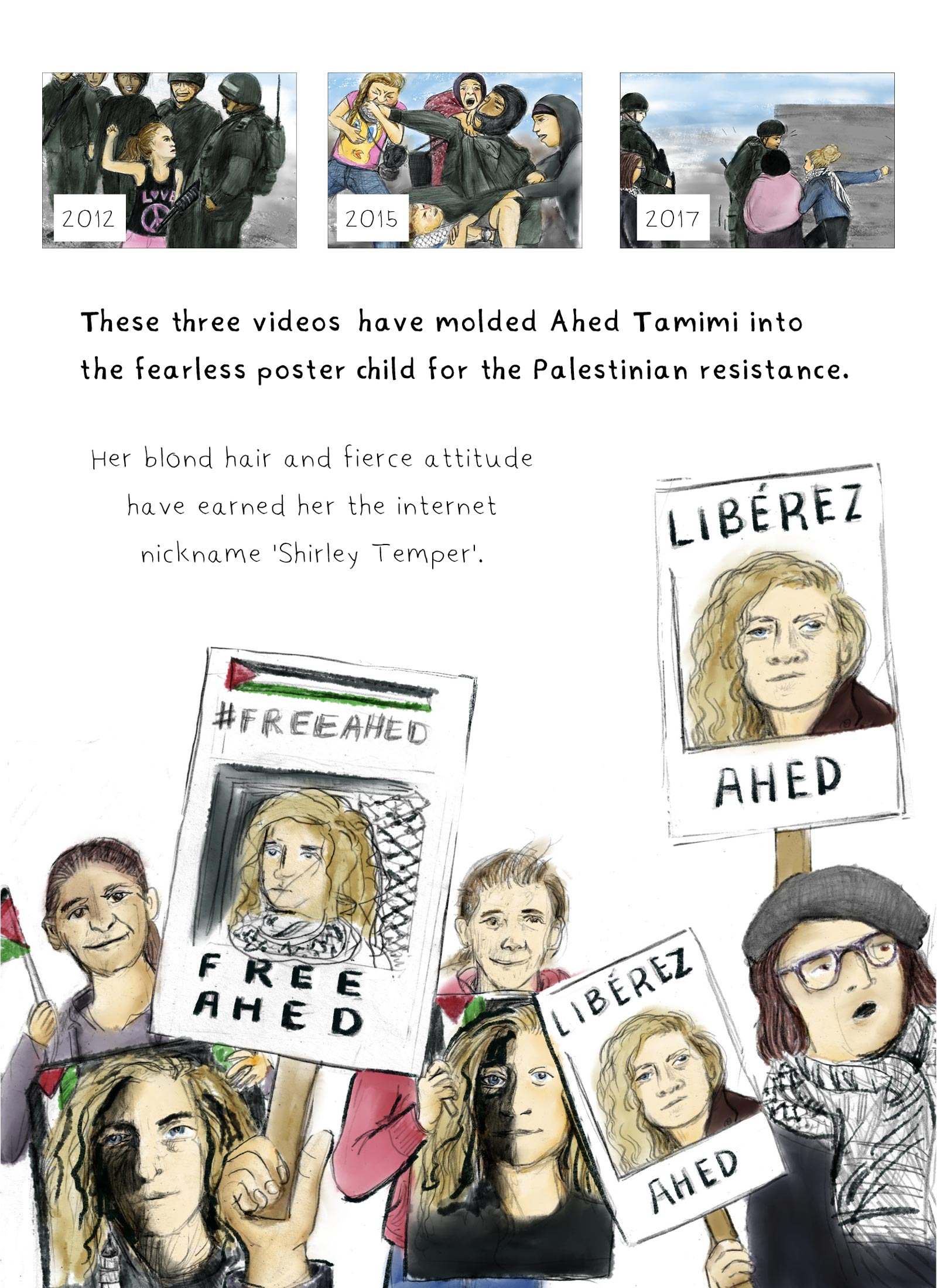 Best Palestine Memes Images On Pinterest Meme Memes And Palestine