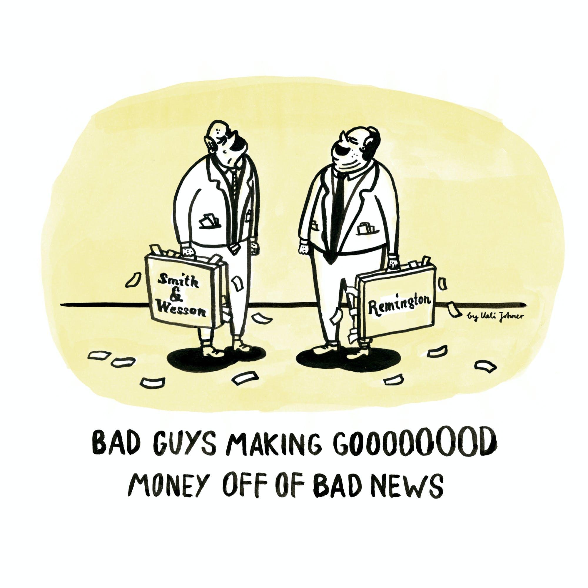 https   thenib.com good-guys-and-bad-guns 5bd0ab89b1d2