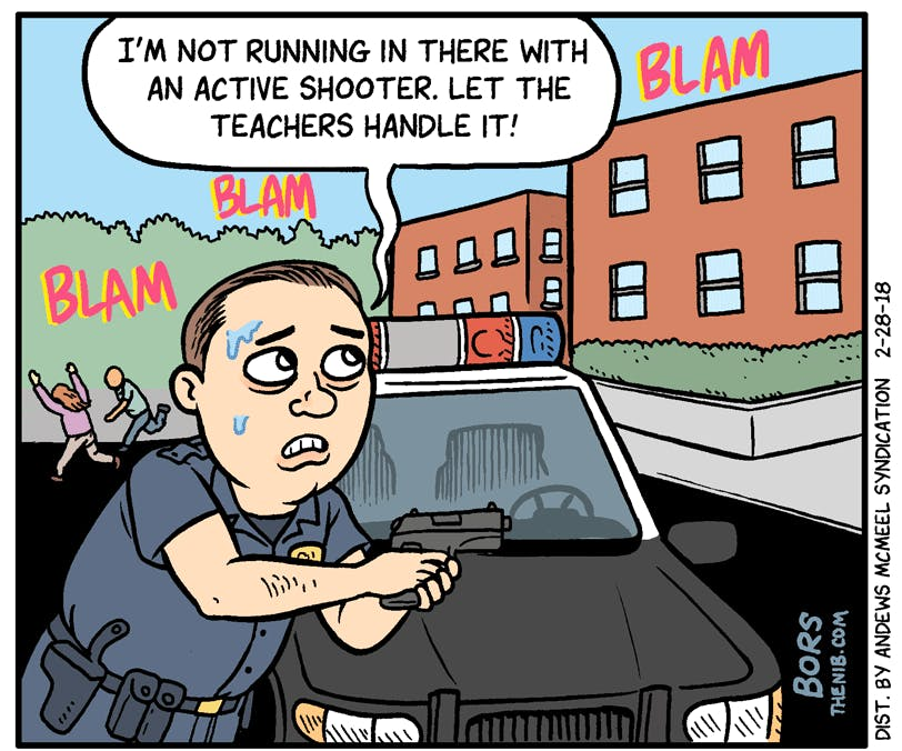 arming teachers Columbia, mo --when the school year begins, more teachers will be armed since the shooting at sandy hook elementary school more than a year and a half ago, nine states passed laws allowing .