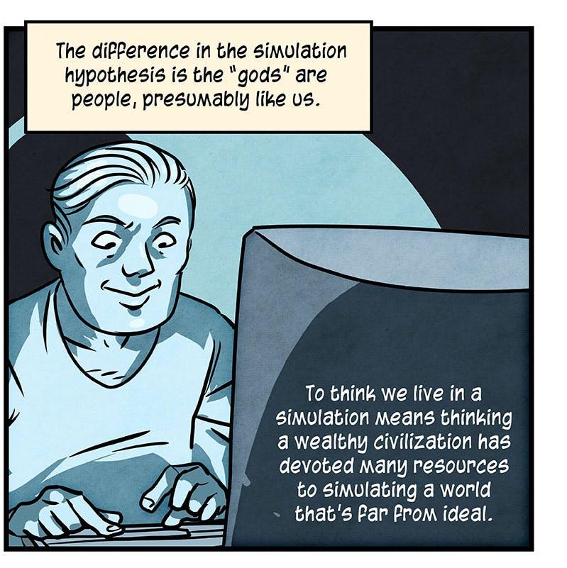 ebook GC/MS: A Practical