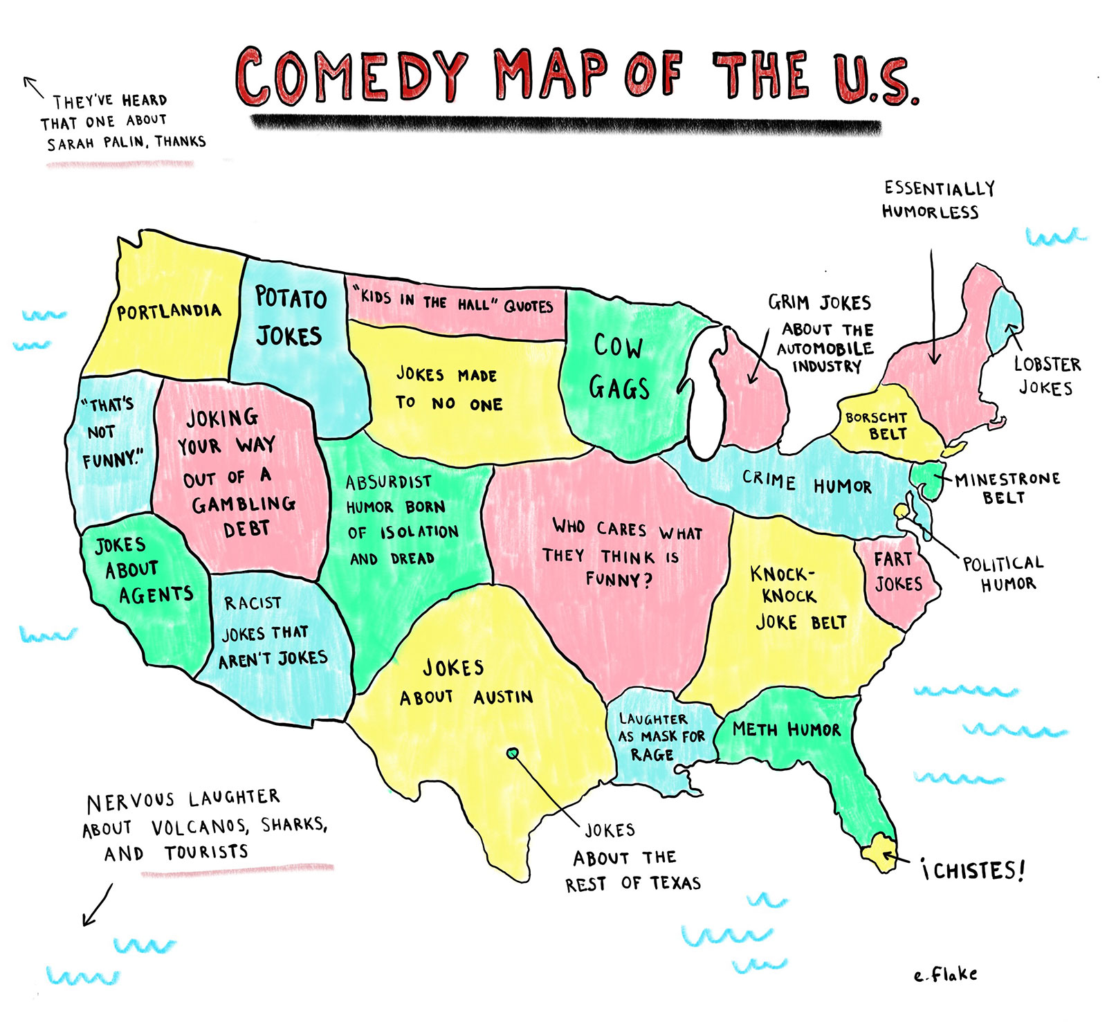 Geography Blog US Maps Time Zones Maps Of The United States