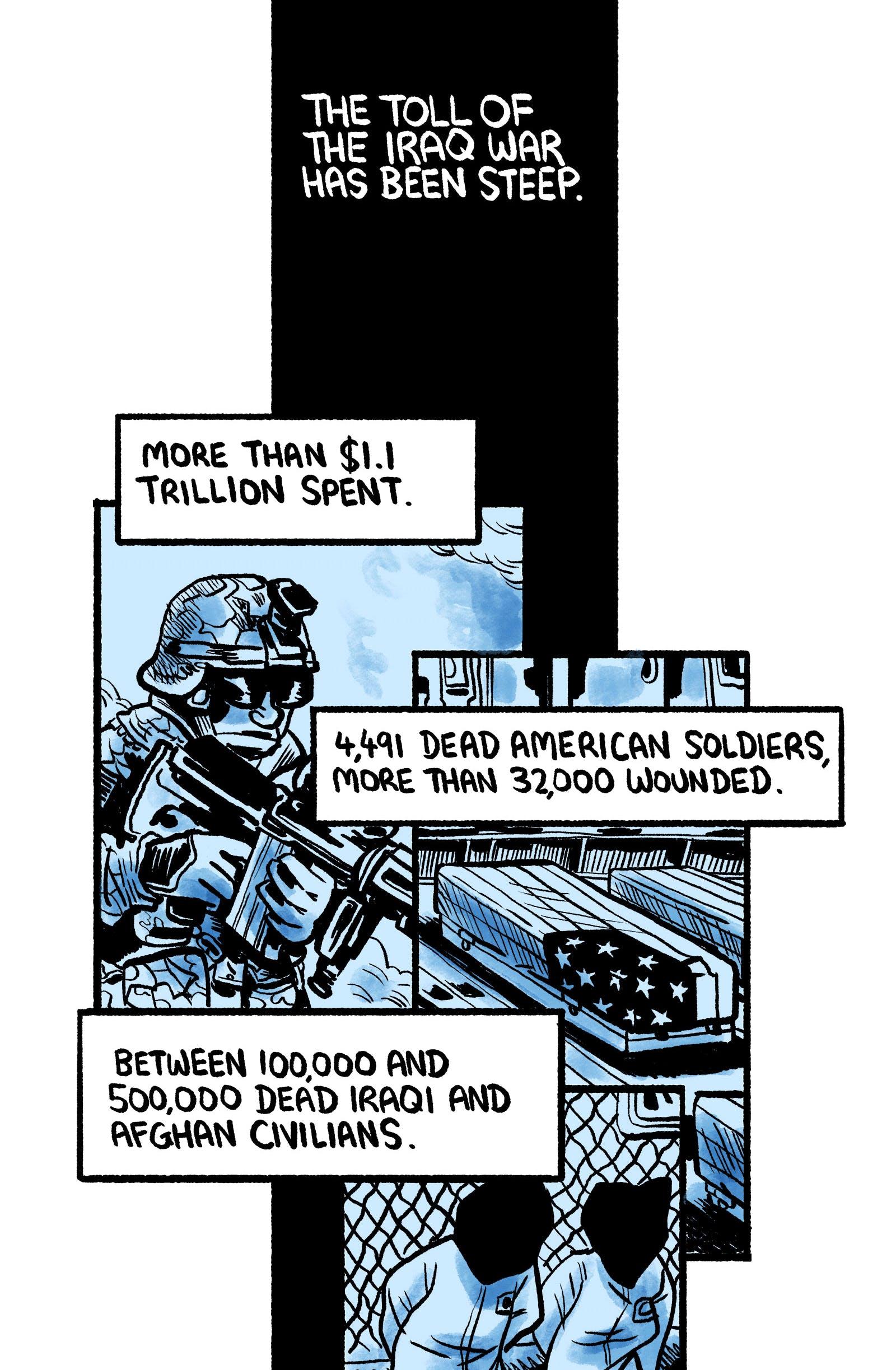 the good war God of war 4 em oferta é na americanascom preço baixo, entrega rápida e compra segura compre god of war 4 hoje mesmo.